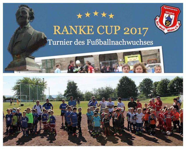 fussball_2017_ranke_cup_textfoto.jpg
